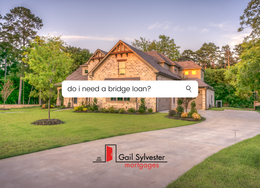 Bridge Financing – What is it and Why do I need it?